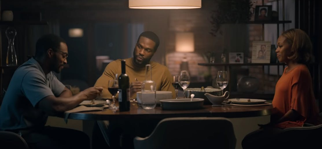 netflix black mirror season 5 review
