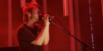 radiohead-leak-minidiscs