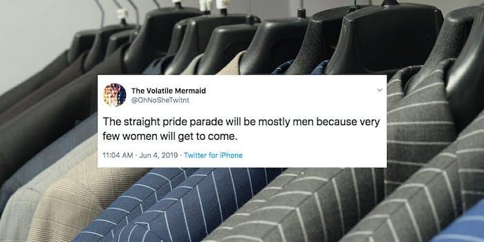 straight-pride-parade-twitter