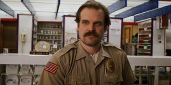 david-harbour-snl-stranger-things
