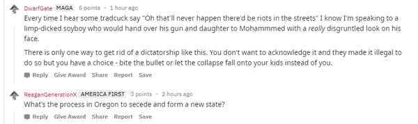 the_donald_bite the bullet comment