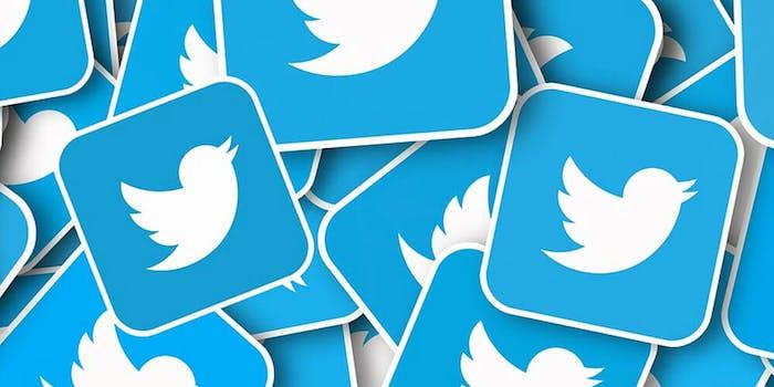 twitter-chinese-accounts-tiananmen-square-anniversary