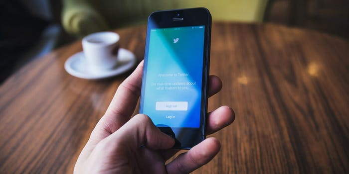 twitter-dm-notification-hoax