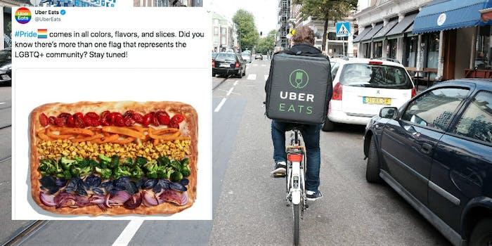 uber-eats-pride-campaign