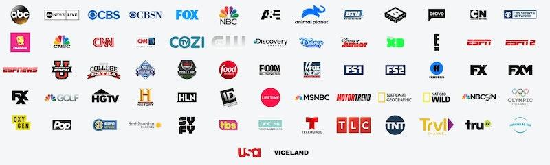 ufc fight night live stream ngannou vs dos Santos Minneapolis on Hulu with Live TV
