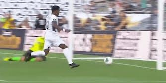 ver_futbol_sling_tv_la_liga