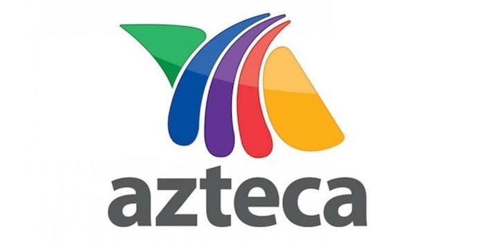 watch azteca online free