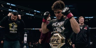 watch ufc 238 live stream cejudo vs moraes