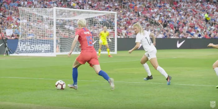 watch us vs chile live stream womens world cup