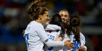 watch us vs france live stream fifa world cup