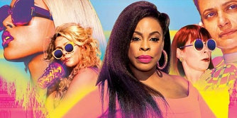 watch claws season 3 free
