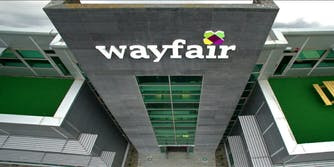 wayfair-employees-walkout-migrant-camp-contract