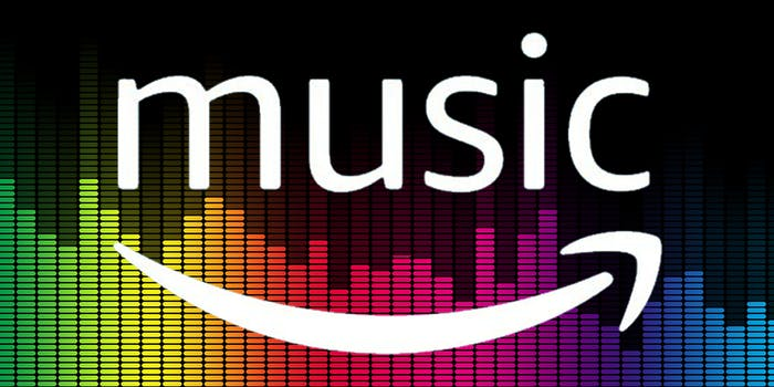 what is amazon music unlimited