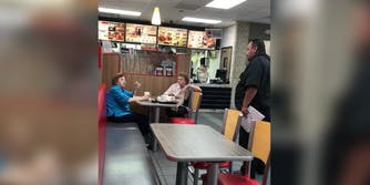 burger-king-manager-kicks-out-racists