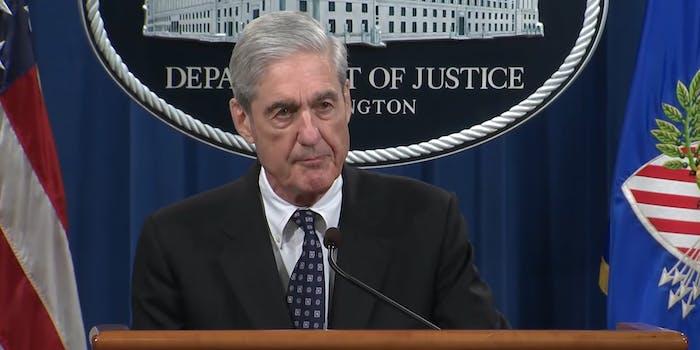 How To Watch Robert Mueller Testimony