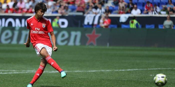 Joao_Felix_atletico_madrid_real_madrid_international_champions_cup