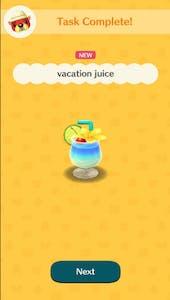 vaycay juice