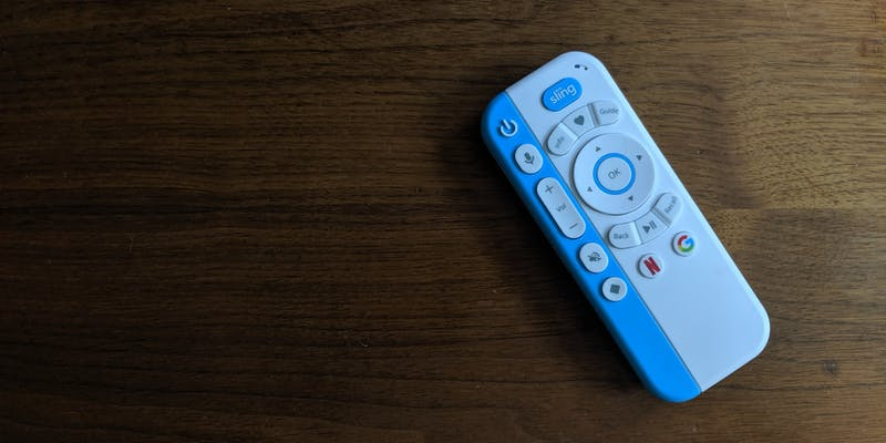 airtv with sling tv review