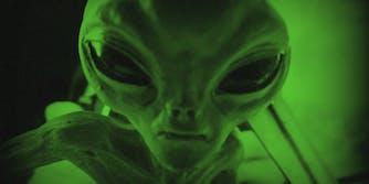 alien-porn-area-51