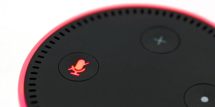 amazon-echo-data