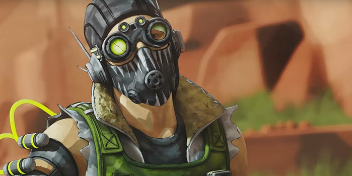 apex legends season 2 date battle pass guide