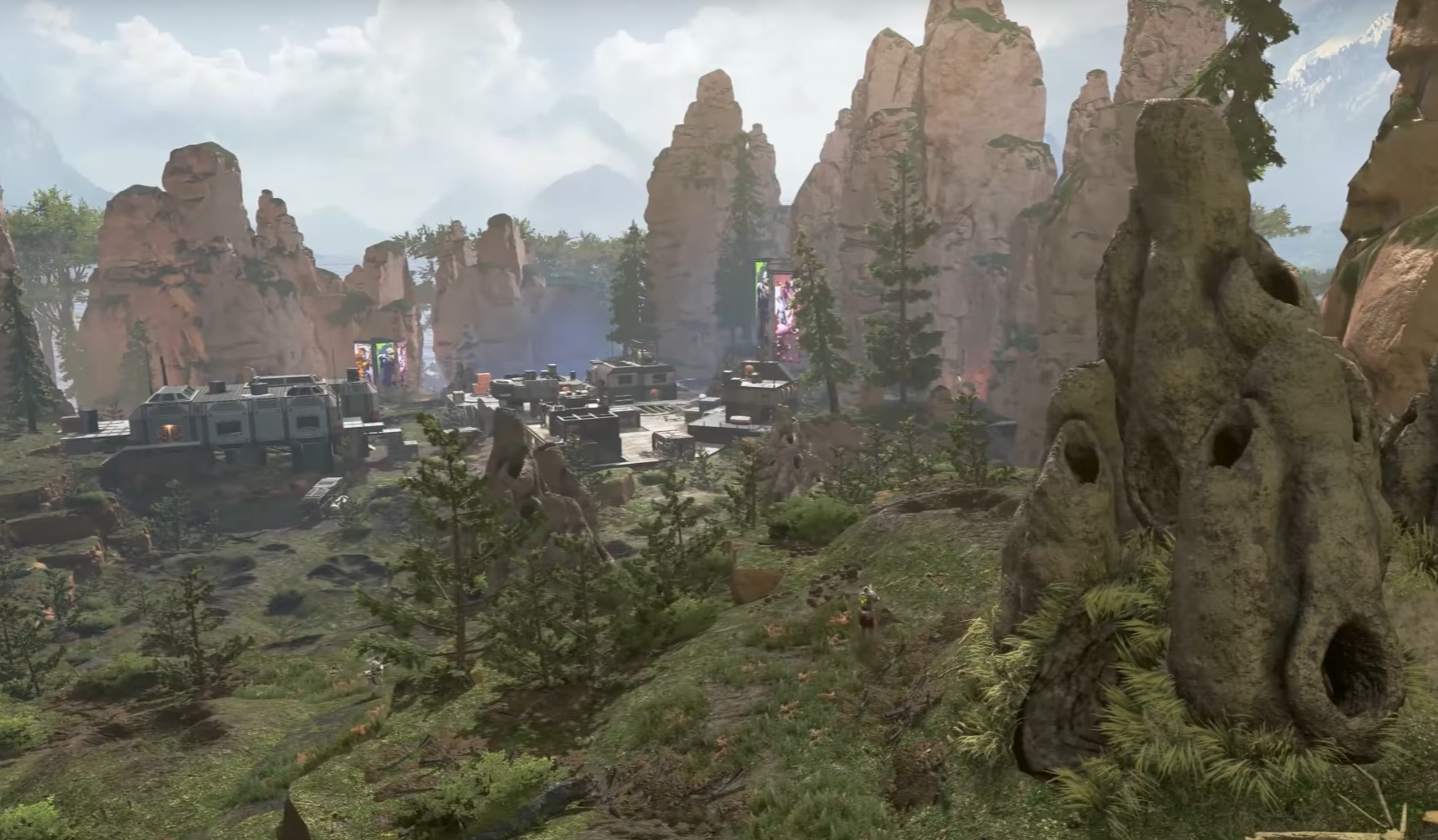 apex legends season 2 map wasteland