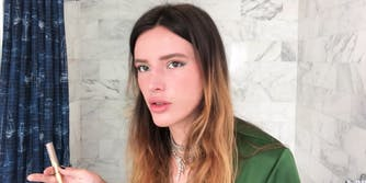 bella-thorne-pansexual