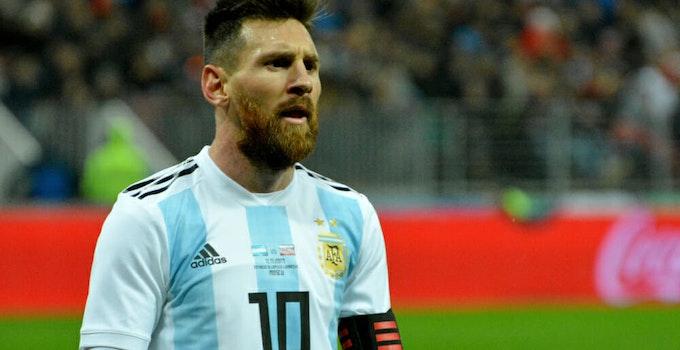 brazil vs argentina live stream free