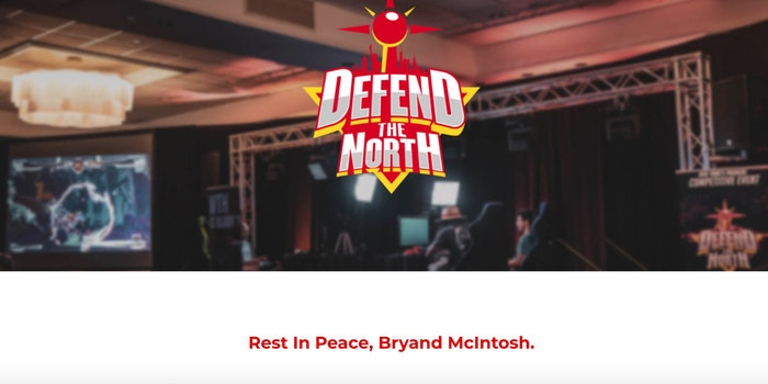 bryand-mcintosh-defend-the-north-passing
