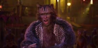 cats-trailer-memes