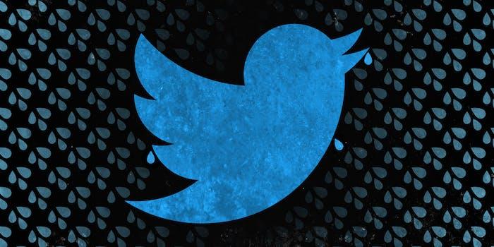 dark side of thirsty twitter