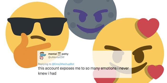 emoji_mashup