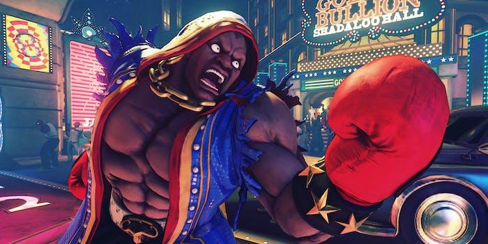evo 2019 streaming guide Street Fighter V Smash Ultimate Mortal Kombat 11 Tekken 7 UNIST BlazBlue Cross Tag Battle DragonBall FighterZ Soul Calibur 6 Samurai Shodown