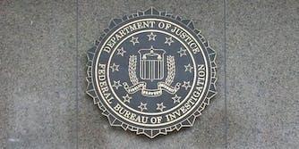 fbi-surveillance-social-media