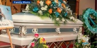 funeral-home-posting-dead-body-social-media