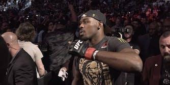 Jon Jones vs Thiago Santos UFC 239 live stream