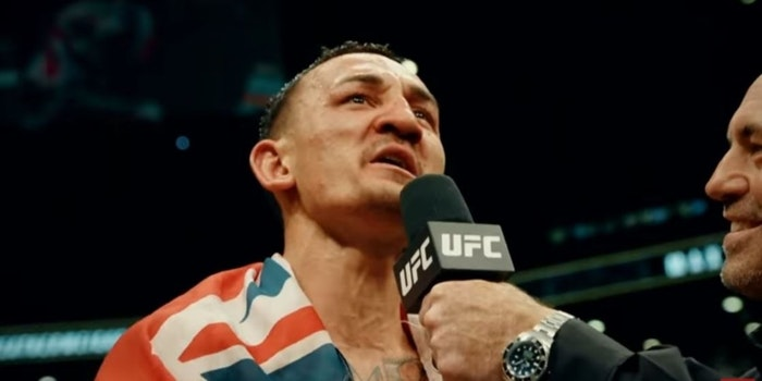 Max Holloway vs. Frankie Edgar UFC 240 live stream ESPN+