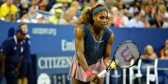 men-think-they-can-beat-serena-williams