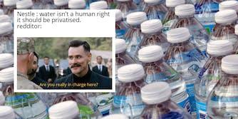 nestle reddit boycott memes