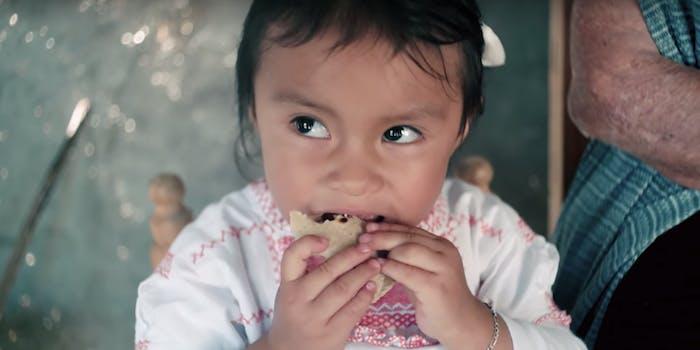 netflix food shows taco chronicles
