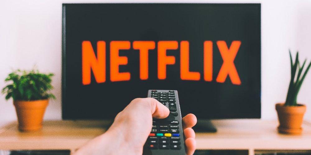 Netflixporn