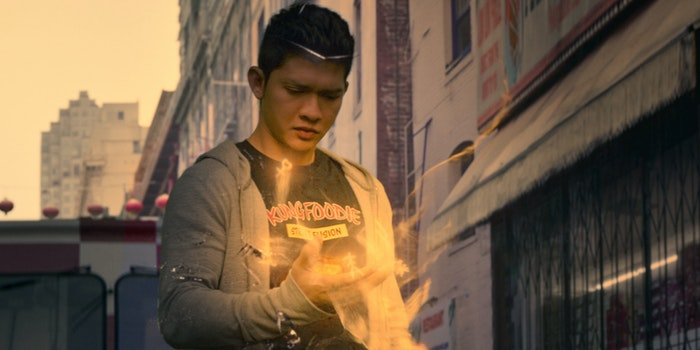 netflix wu assassins