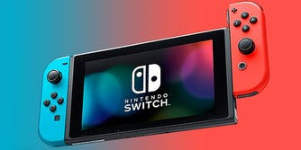 nintendo-switch-battery-upgrade