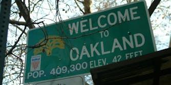 oakland-facial-recognition-ban