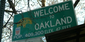 oakland-facial-recognition-ban