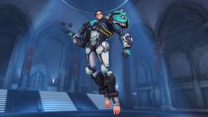 overwatch sigma's feet memes featured