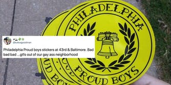 proud-boys-house-calls