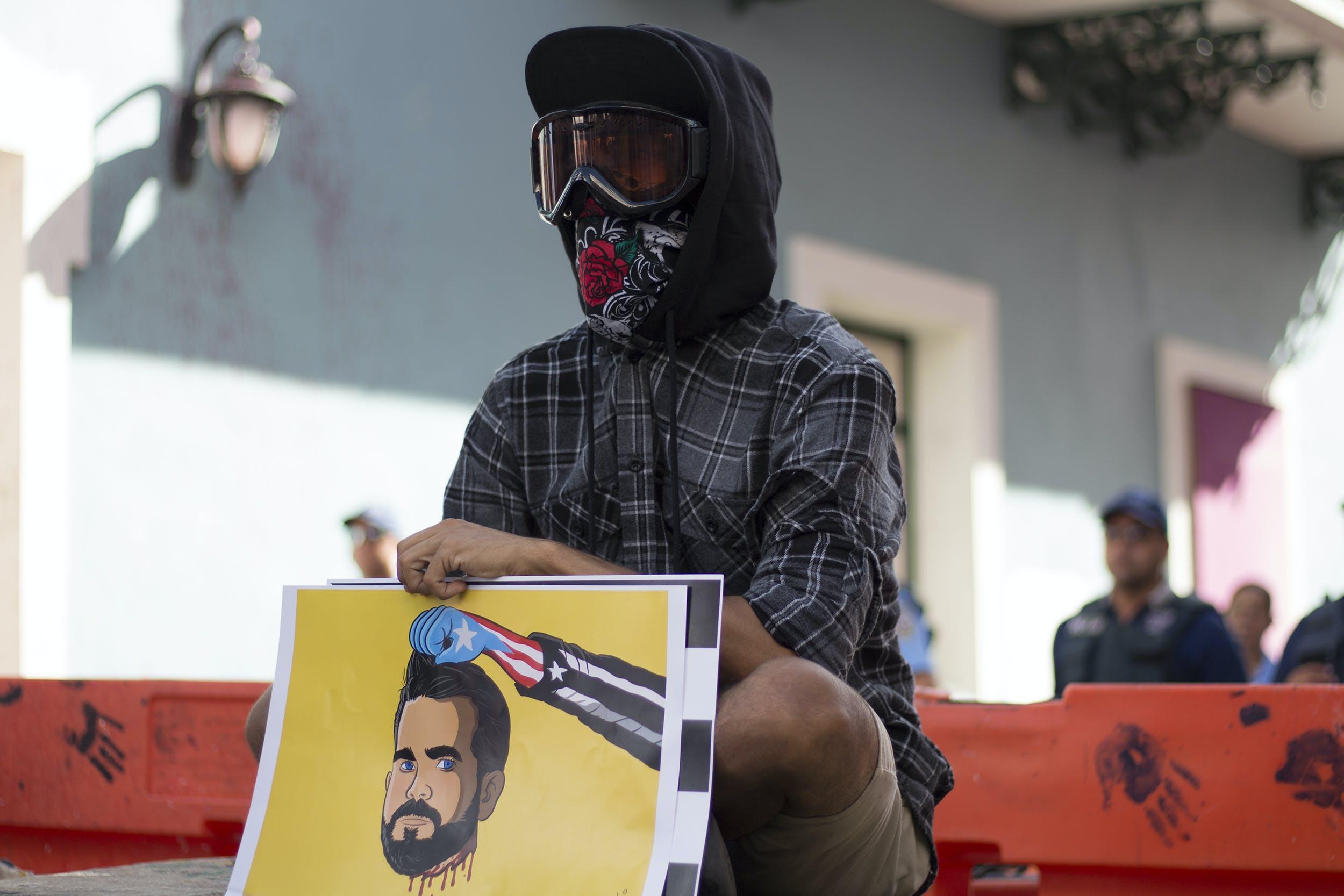puerto_rico_protests_rickyrenuncio