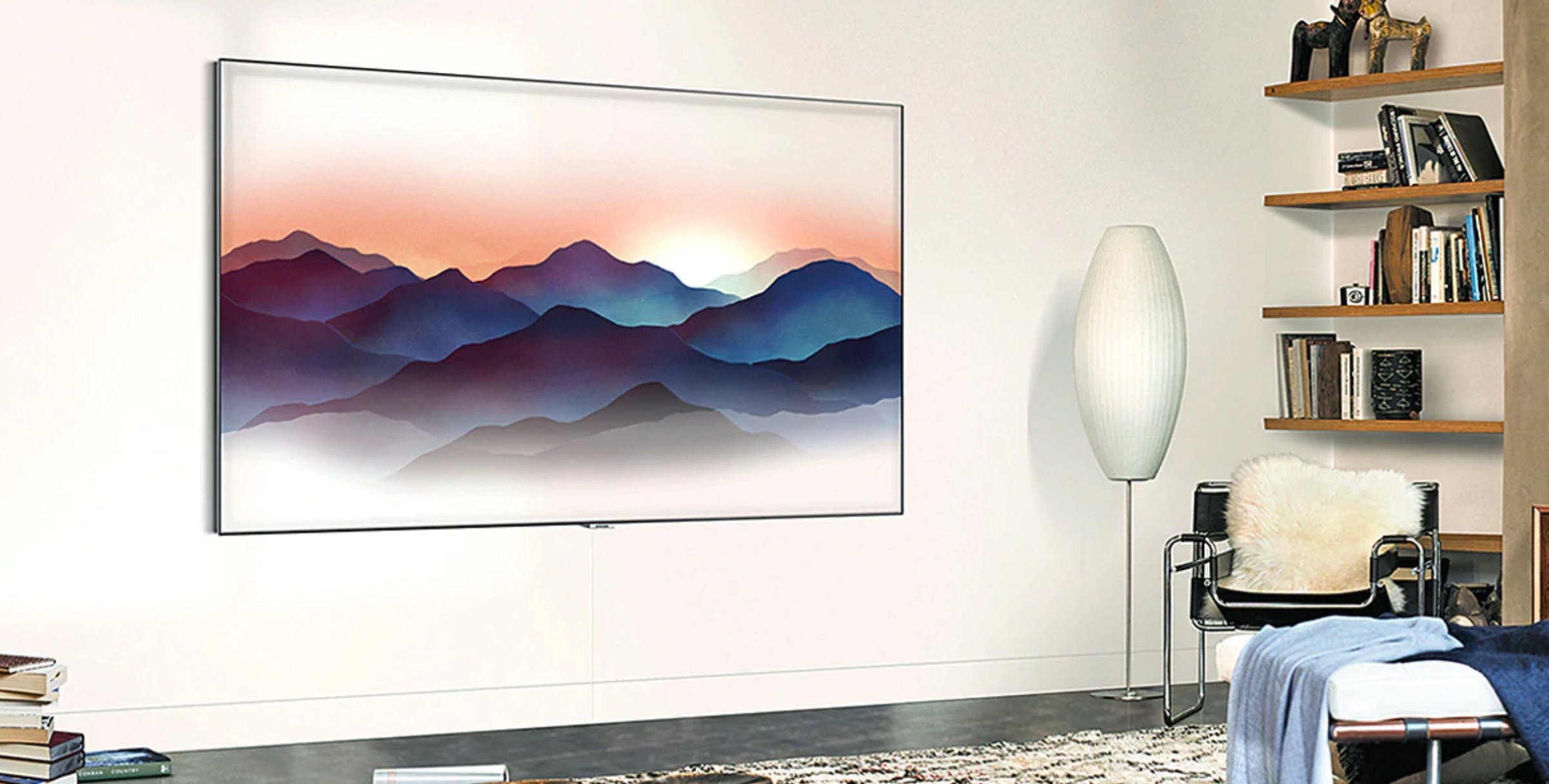 samsung uhd tv review