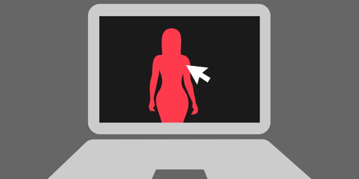 girls do porn